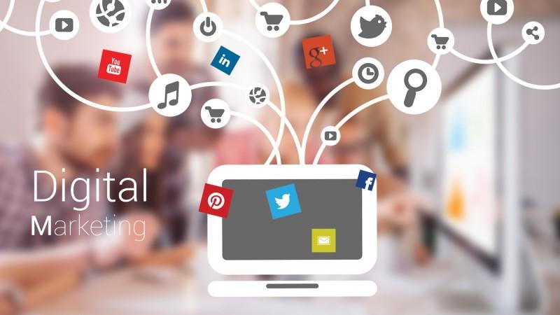 روش های بازاریابی اینترنتی 3
