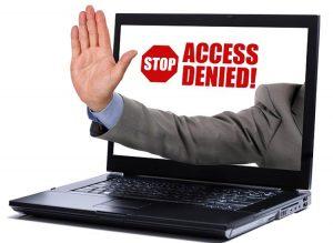 شنبه گزارش داد: خسارت یک میلیاردی ۲هفته فیلترینگ به جاباما