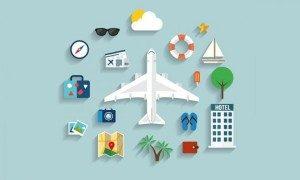 سایتهای گردشگری دیگر نیازی به «تی نماد» ندارند