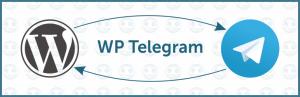 بهترین روش ارسال خودکار مطالب از وردپرس به تلگرام