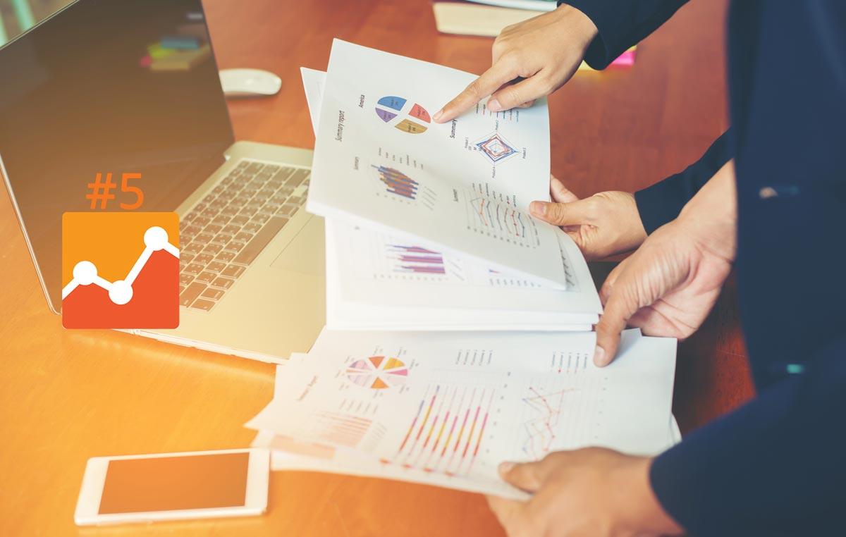 بازاریابی مبتنی بر حساب کاربری را جدی بگیرید! 27