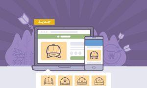 معرفی سرویسهای خلاقانه تبلیغ اینترنتی ۱