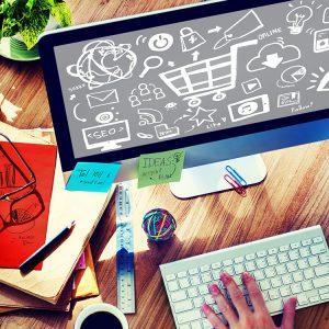 دوره آموزش جامع افزونه ultimate affiliate برای ساخت سیستم بازاریابی