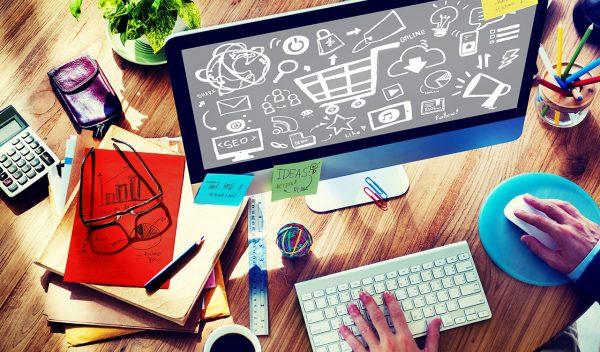 دوره آموزش جامع افزونه ultimate affiliate برای ساخت سیستم بازاریابی 1