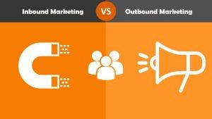 بازاریابی درونی در مقابل بازاریابی بیرونی؛ کدام مؤثرتر است؟