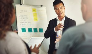 استراتژیهای افزایش فروش برای فروشگاههای آنلاین