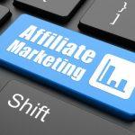 روشهای افزایش ترافیک و فروش آنلاین به کمک سیستم همکاری در فروش