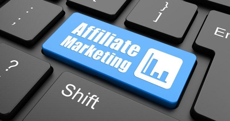 روشهای افزایش ترافیک و فروش آنلاین به کمک سیستم همکاری در فروش 8