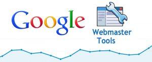 تاکتیکهای گوگل وبمستر ۱ – چگونه سایتمان را به بهترین شکل به گوگل معرفی کنیم