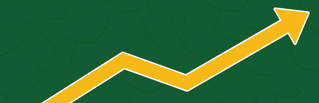 ۲۲ ترفند برای رشد بازاریابی ایمیلی شما 50