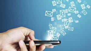 آموزش راهاندازی سامانه مدیریت پیامک برای وردپرس