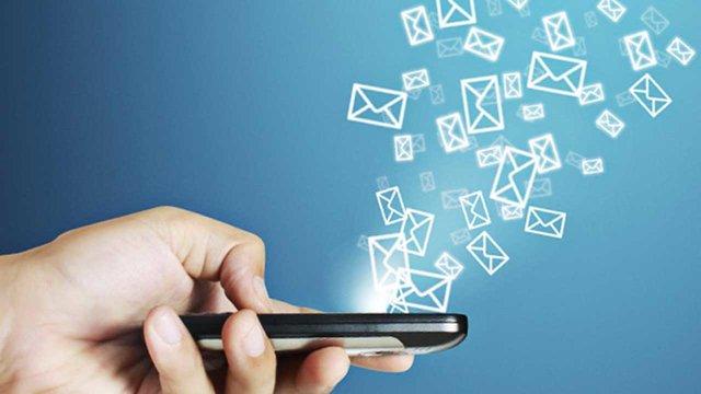 آموزش راهاندازی سامانه مدیریت پیامک برای وردپرس 20