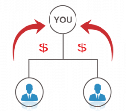 راهنمای کامل راهاندازی بازاریابی شبکه ای با وردپرس 6