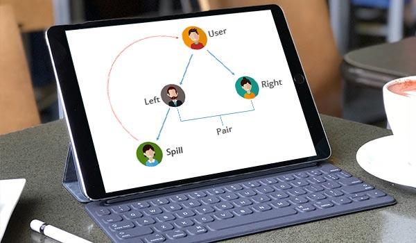 راهنمای کامل راهاندازی بازاریابی شبکه ای با وردپرس 11