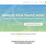 آموزش پیکربندی سئوی سایت با افزونه Seopress