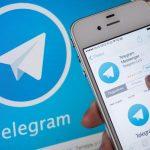 چگونه امکان نظر دادن در کانال تلگرام مان را فعال کنیم؟