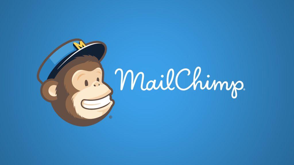آموزش نحوه راه اندازی کمپین ایمیلی با Mailchimp 1