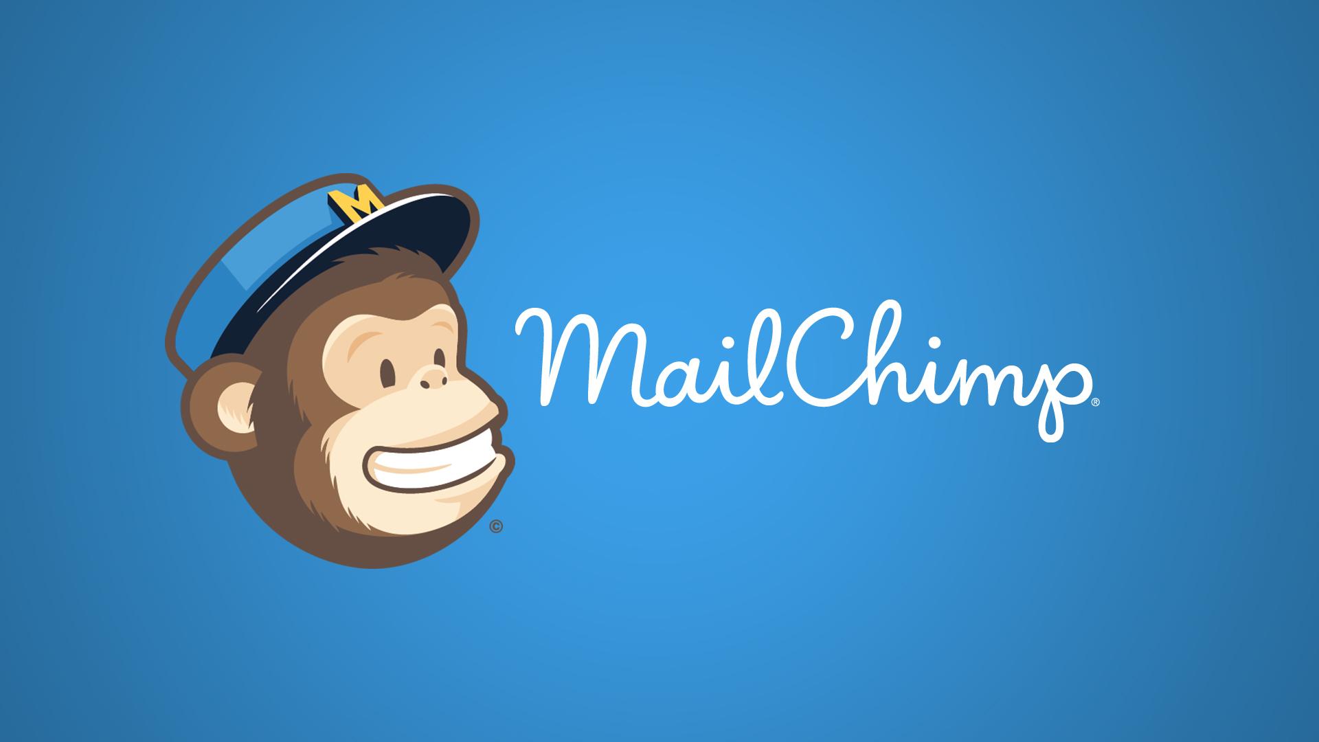 آموزش نحوه راه اندازی کمپین ایمیلی با Mailchimp 2