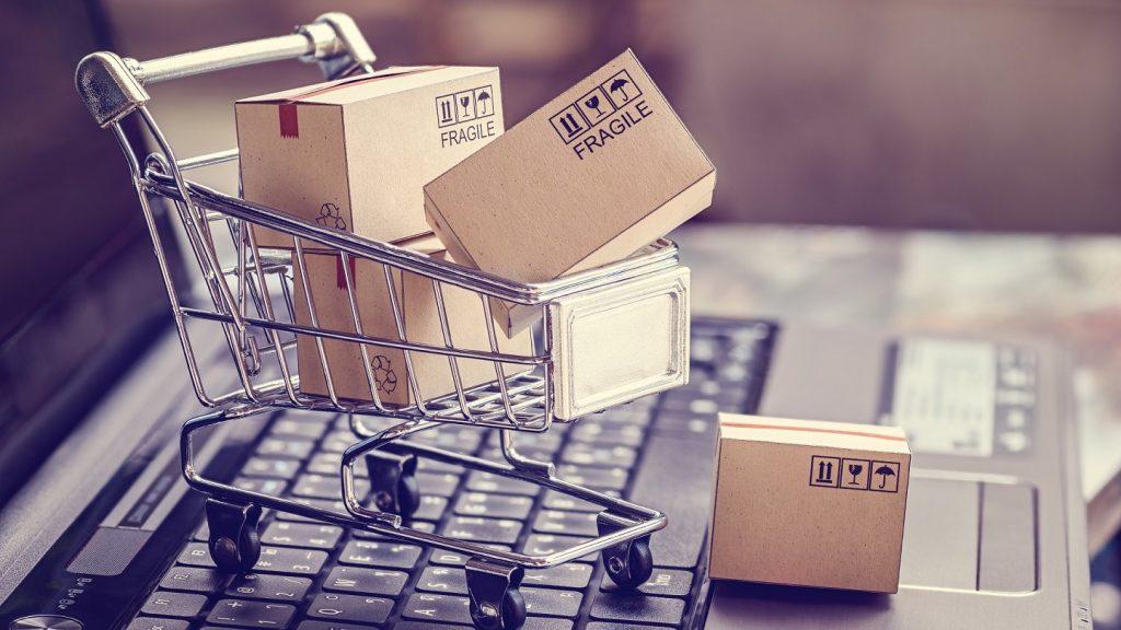 سایت آماده فروشگاهی؛ نقطه شروعی هوشمندانه برای فروش آنلاین 16