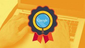 آموزش وردپرس٬ مارکتینگ و ارتقای کسب و کارهای آنلاین 22