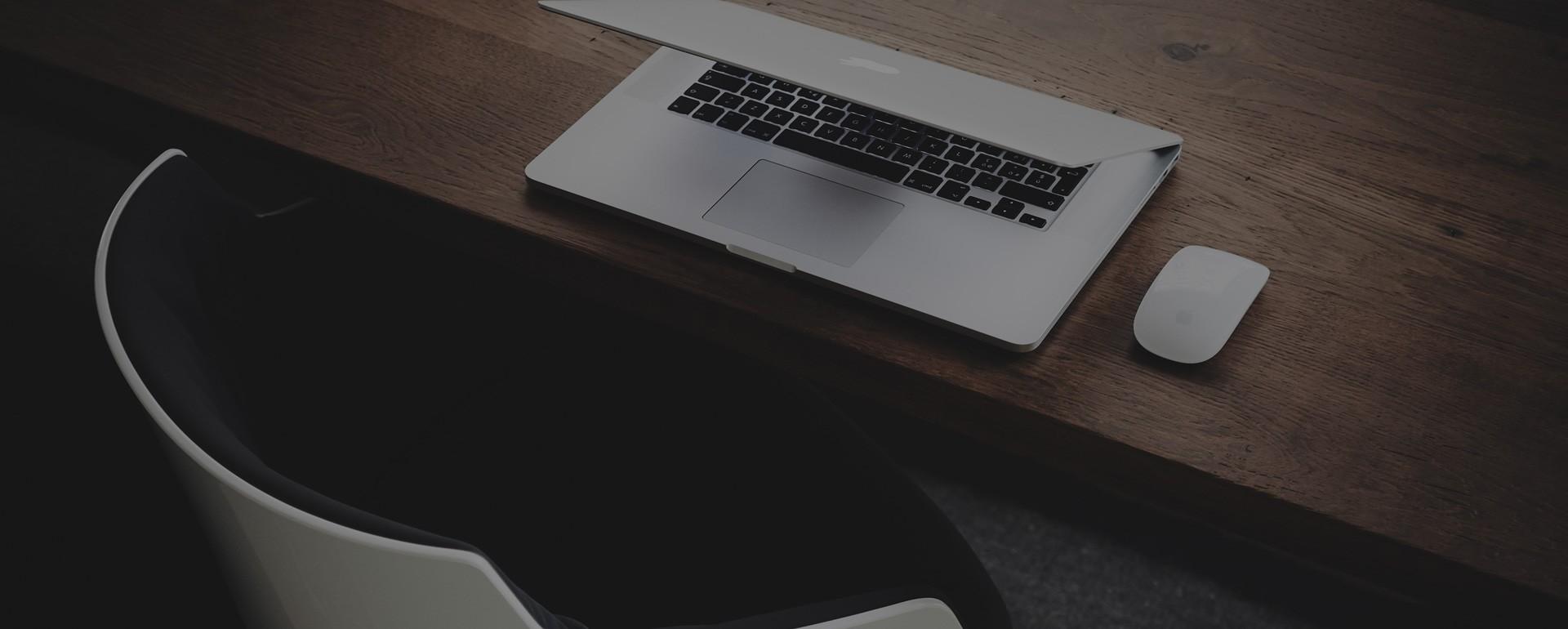 آموزش وردپرس٬ مارکتینگ و ارتقای کسب و کارهای آنلاین 17