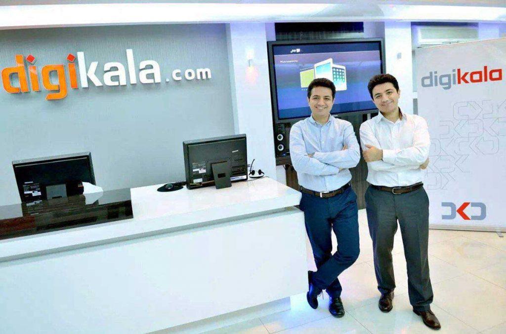 آیا دیجیکالا دزد و کلاش است؟ تحلیلی بر نقدهای مشتریان از فروشگاه اینترنتی دیجی کالا 2