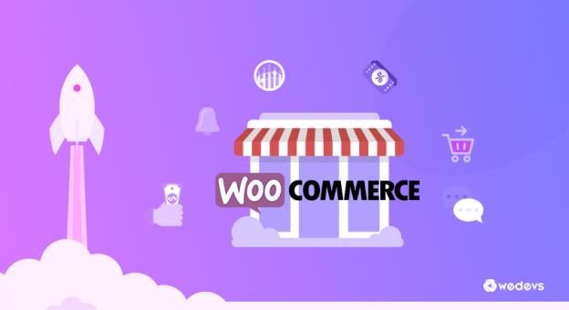 تکنیکهای جامع افزایش فروش برای فروشگاههای آنلاین (ووکامرس) 1