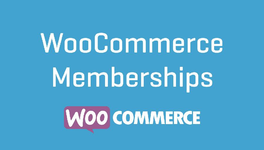 تکنیکهای جامع افزایش فروش برای فروشگاههای آنلاین (ووکامرس) 5
