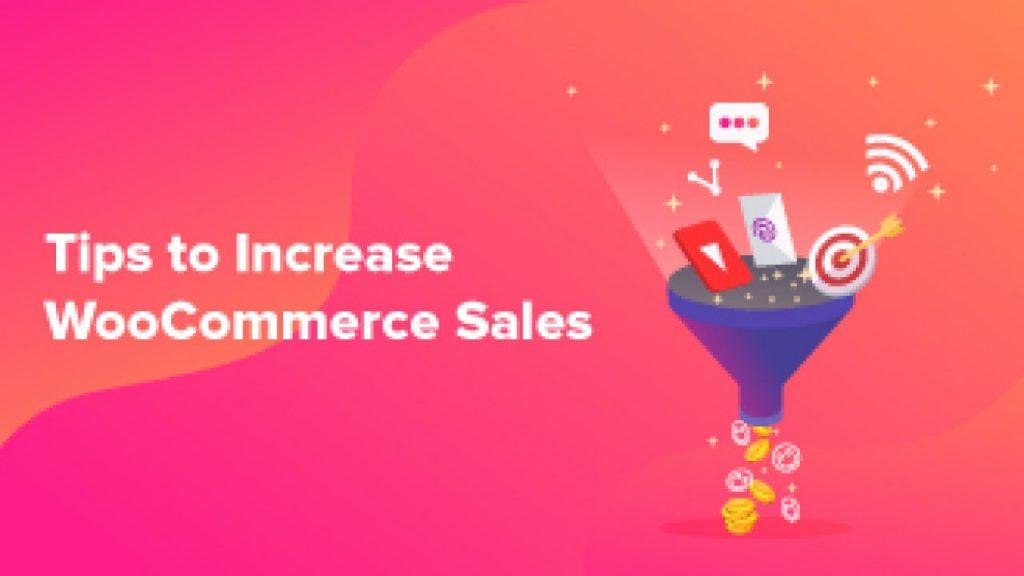 تکنیکهای جامع افزایش فروش برای فروشگاههای آنلاین (ووکامرس) 2