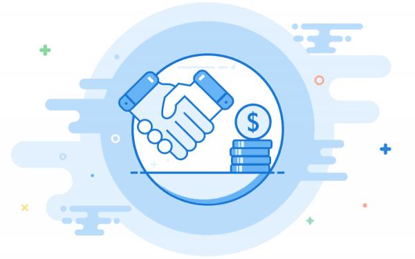 کسب درآمد و افزایش فروش آنلاین در شرایط کرونا به کمک بازاریابی و همکاری در فروش و سایت فرشمی 6
