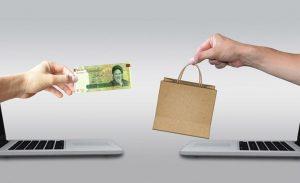 آموزش وردپرس٬ مارکتینگ و ارتقای کسب و کارهای آنلاین 20
