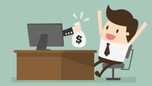 آموزش وردپرس٬ مارکتینگ و ارتقای کسب و کارهای آنلاین 18