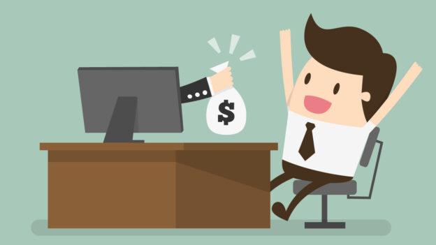 تحلیل و معرفی روشی برای کسب درآمد ماهانه بین ۳۰ تا ۲۵۰ میلیون تومان (بروزرسانی مرداد ۹۹) 1