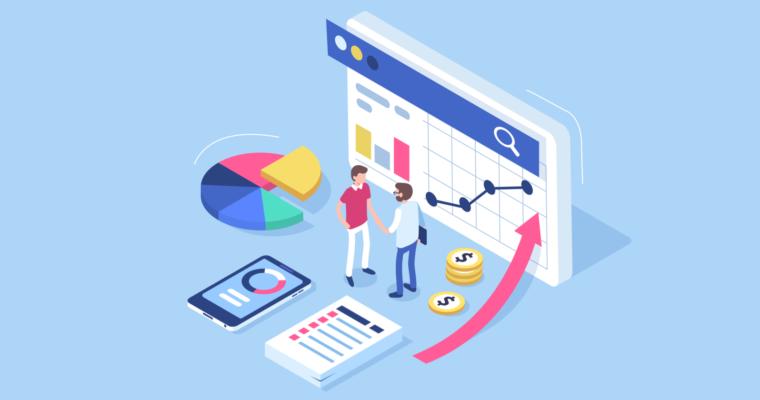 چگونه با بودجه اندک به کمک سئو، فروش و درآمد سایتمان را متحول کنیم؟ 2