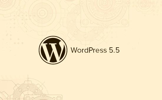 قابلیت های جدید که با وردپرس ۵.۵ رونمایی میشود 11